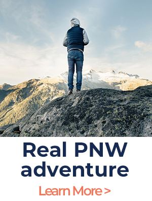 real pnw adventure new brand