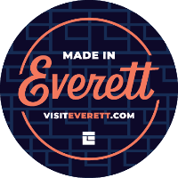 Made in Everett decal 2019 window-01